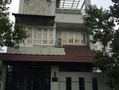 Cho Thuê Biệt Thự-Villa An Phú Quận 2 Giá Rẻ, Trệt 2 Lầu 4 Phòng