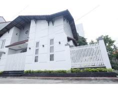 Bán nhà phố gần KTX trường ĐH Giao thông vận tải, Bình An, Quận 2