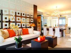 Bán căn hộ The Vista Q2, 2PN-101m2, full nội thất. LH: 0902995882