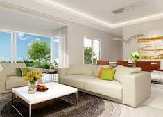 Cần bán căn hộ ghép T1B.12.06&07 Masteri Quận 2, view sông.LH:0902995882