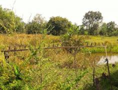Bán đất Nguyễn Thị Định, An Phú, Quận 2