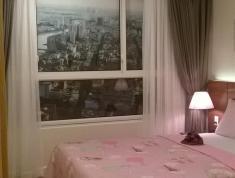 Bán căn hộ 1.750 tỉ, 1 phòng ngủ, 48.8m2