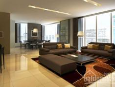 Bán căn hộ Icon 56 quận 4, 80 m2, 2 phòng ngủ, 2WC – giá 3,8 tỉ (bao 2% phí bảo trì + 1 năm phí quản lý)