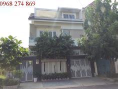 Cho Thuê Biệt Thự-Villa 10x20 Trệt 1 Lầu Phường An Phú An Khánh Quận 2 Giá 38 Triệu/Tháng