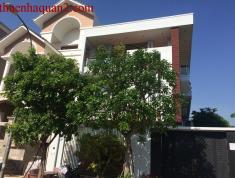 Cho Thuê Biệt Thự Khu C Phường An Phú Quận 2 Giá Rẻ 30 Triệu/Tháng