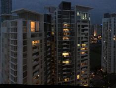 Bán căn hộ estella quận 2, 3PN-148m2, 5.9 tỷ, full nội thất. LH:0902995882