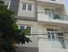 Cho thuê nhà số 1323 đường 31B, An Phú An Khánh, Quận 2