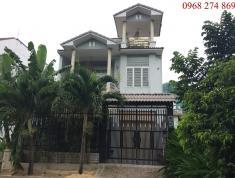 Cho Thuê Villa - Biệt Thự Đường 19A Phường An Phú Quận 2 Giá 30 Triệu/Tháng
