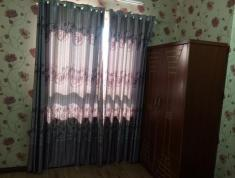 Cho thuê căn hộ Copac Q.4, 2 phòng ngủ, 2 WC, 90 m2, giá 750USD/tháng