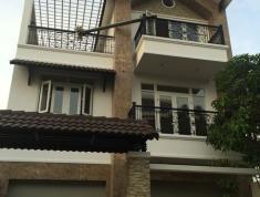 Cho thuê biệt thự mini, nhà phố Nguyễn Bá Huân, phường Thảo Điền. Giá 20 triệu/tháng