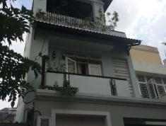 Cho thuê nhà đường số 8 khu chợ Đo Đạc, phường Bình An, Quận 2. Giá 12 triệu/tháng