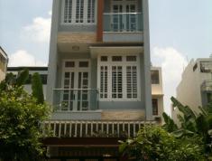 Bán nhà an phú an khánh khu b (5m x 20m) giá bán = 11.5 tỷ chính chủ