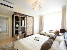 Bán căn hộ 3PN, tháp T1A Masteri Thảo Điền Q2, view sông, 3.38 tỷ. LH 0902995882