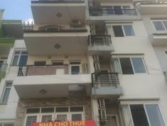 Cho thuê nhà mặt đường Vũ Tông Phan , Quận 2 giá rẻ, DT 5*20m, chỉ 33 tr/tháng