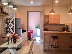 Mở bán dự án căn hộ chung cư quận 2 mới The KrisVue - chỉ thanh toán 20% nhận nhà – 0933.520.896