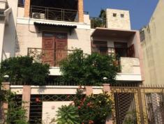 Cho thuê gấp villa Quận 2 đường Lương Định Của 7x20m, ~ 45 triệu/tháng (0909246874)