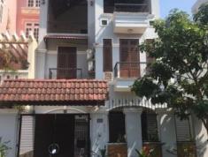 Chính chủ cho thuê biệt thự giá rẻ phường Thảo Điền, Quận 2. Giá 22,5 triệu/tháng