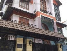 Cần cho thuê biệt thự, villa đường Lương Định Của, P.Bình An. Giá 25 triệu/tháng