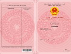 ►►Cần bán Chung Cư Bình Khánh-Đức Khải  2-3PN giá rẻ 1,45ty