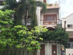 Cho thuê biệt thự khu viện kinh tế phường Bình An, Quận 2, biệt thự cho thuê giá 40 tr/th