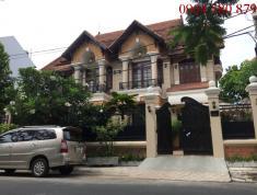 Cần Cho Thuê Villa - Biệt Thự đường Nguyễn Văn Hưởng, Phường Thảo Điền Quận 2