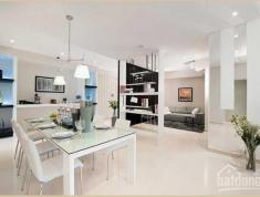 Cho thuê căn hộ An Cư, quận 2, (101m2) nhà đẹp tiện nghi, nội thất cao cấp, giá rẻ 13 triệu/tháng LH 0937 346 186