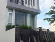 Cho thuê nhà Đường số 2 Bình An, DT 5x20m, 1 trệt 2 lầu 4PN, 15tr/tháng