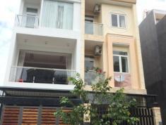 Cho thuê nhà Quận 2, đường 31A, P. An Phú, DT 4x20m, 23tr/tháng