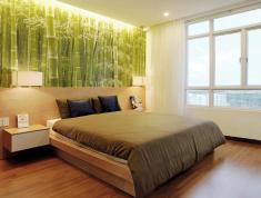 Cho thuê căn hộ Chung cư An Cư quận 2, 101m2 giá chỉ 13tr/tháng