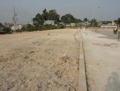 Bán Đất Nền Trung Tâm Biên Hòa Đối Diện Cổng KCN Amata