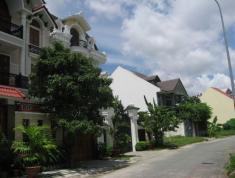 Bán nhà khu phố 4 an phú đường số 10 (4m x 28m) 5.4 tỷ chính chủ