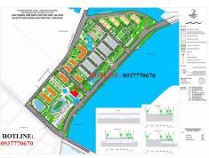 Mở bán siêu dự án căn hộ ngay mặt tiền tôn đức tắng quận 1. Tặng ngay Macedes S500 trị giá 4,5 tỷ Lh: 0937.770.670