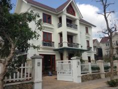 Bán nhà đất dự án Phú Nhuận, 280 Lương Định Của, P. An Phú, Q. 2. DT 7m x 20m, 14 tỷ