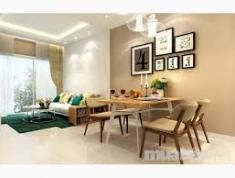 Ra mắt dự án căn hộ cao cấp Centara Ngay mặt tiền đường Mai Chí Thọ.0933.520.8969