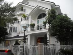 Cho thuê nhà khu An Phú An Khánh Quận 2