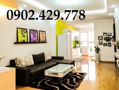 Cho thuê chung Cư An Khang 2 Phòng ngủ nhà đẹp lầu cao chỉ 12 triệu/tháng, NTDD