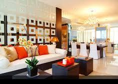 The Vissta An Phú cần bán nhiều căn hộ từ 2pn - 4pn. lh 0933.520.896