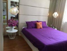 Bán gấp căn hộ HIMLAM Chợ Lớn tháng 6 nhận nhà. 2PN-2WC-82m2.FULL nội thất- 2.5ty.LH: 0906626505