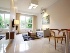 Cần bán căn hộ Citihome Ngân hàng hỗ trợ vay tới 70%. Lh: 0938220210