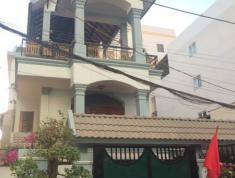 Cho thuê biệt thự Quận 2, Phường Bình An, đường nội bộ Trần Não