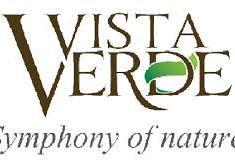 Vista Verde mở bán đợt cuối CK cực khủng. LH 0933.520.896