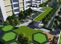 Bán căn hộ cao cấp Vista Verde - thanh toán 50% nhận nhà. LH 0933.520.896