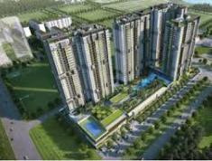 Tham quan căn hộ thực tế Vista Verde tầng 8, miễn 5 năm phí quản lý. LH: 0933.520.896