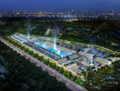 Cơ hội tuyệt vời để sở hữu biệt thự liền kề Lakeview City phường An Phú, Q2, DT: 100m2, giá: 5,8 tỷ