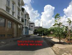 Bán đất An Phú An Khánh, giá rẻ, khu A, vị trí đẹp, lô góc 2mt, 75tr/m2, LH: 0906.997.966 Phi