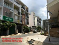 Bán đất khu A An Phú An Khánh, vị trí cực đẹp, MT Nguyễn quý cảnh, 83tr/m2 (TL rất nhiều)