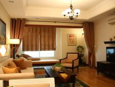 Bán 3 căn hộ Cantavil 98m2 - 3 phòng ngủ, nhà đẹp, giá tốt 3.1 tỷ, (tặng thêm nội thất cao cấp)