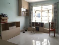 Nhà cho thuê phường An Khánh, đường Lương Định Của, quận 2 giá 40 triệu/tháng