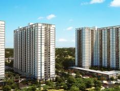 Cần chuyển nhượng căn hộ thương mại Bộ Công An, diện tích 75m2 - 3PN - 2.45 tỷ