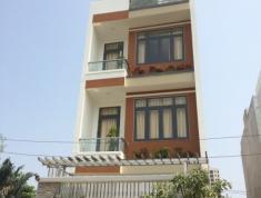 Cho thuê nhà nguyên căn ở & văn phòng đường 28, phường An Phú, quận 2, giá 22 triệu/tháng